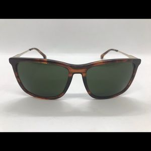 Brooks Brothers BB 5033S Male sunglasses